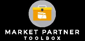 ATM Business Owner Services Market Partner Toolbox