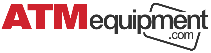 ATMequipment.com logo