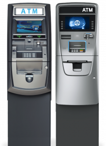 ATM Services for merchants of all types.